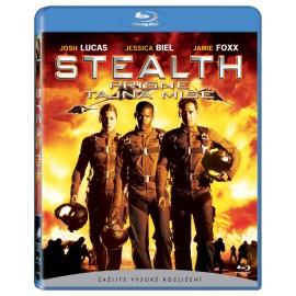Stealth Přísně tajná mise / Stealth [2005]