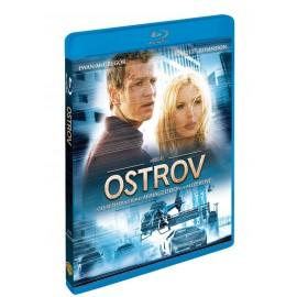 Ostrov / The Island [2005]