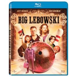 Big Lebowski [1998]